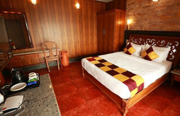 фото Kondai Lip Backwater Heritage Resort изображение №2