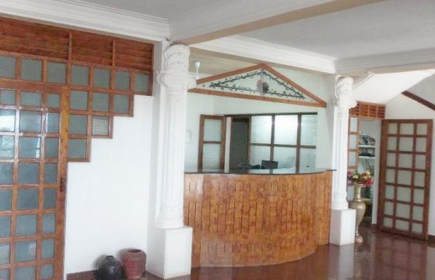 фото Raja Hotel изображение №2