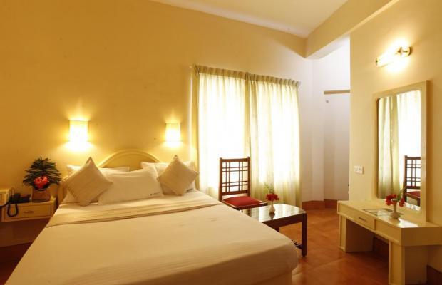 фото отеля Michael's Inn изображение №17