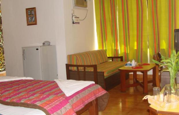 фотографии отеля Sunstay Beach Resort изображение №3