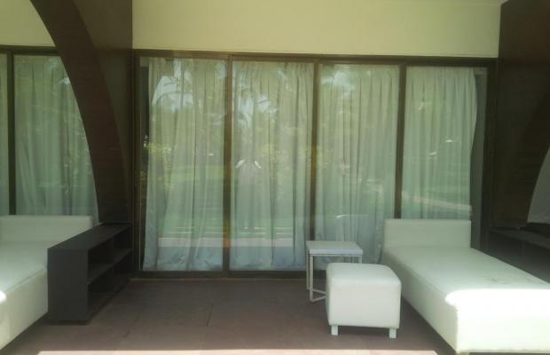 фото отеля Marbela Beach Resort изображение №25