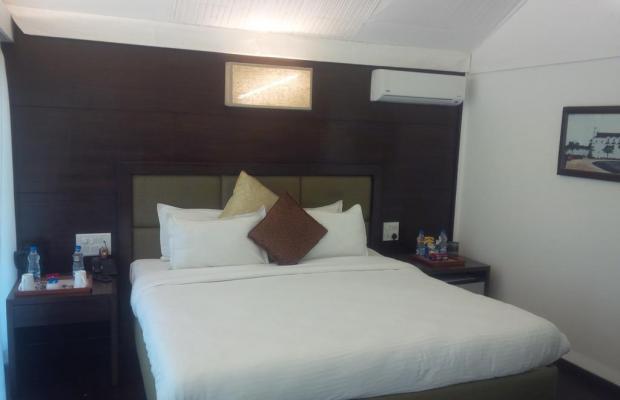 фото Marbela Beach Resort изображение №14