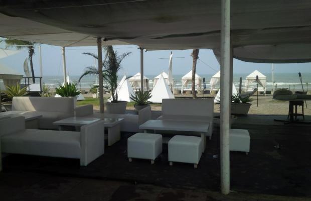 фото Marbela Beach Resort изображение №2