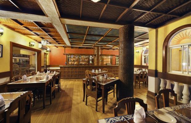фотографии Casa De Goa Boutique Resort изображение №20