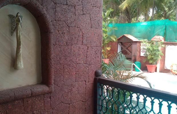 фото отеля Casa Severina изображение №17
