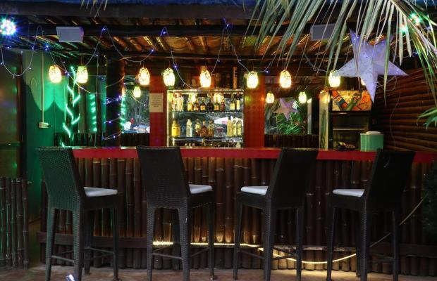 фото FabHotel Retreat Anjuna Vagator (ex. Retreat Anjuna a Boutique Resort; Meilleur Resort) изображение №22