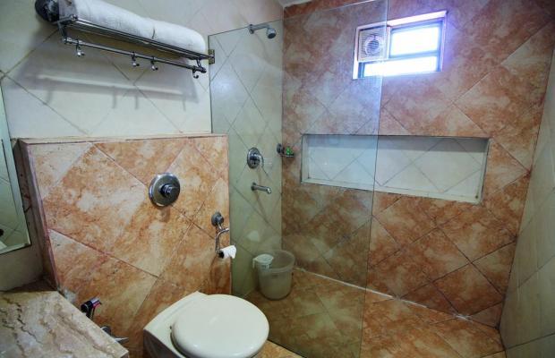 фотографии отеля FabHotel Retreat Anjuna Vagator (ex. Retreat Anjuna a Boutique Resort; Meilleur Resort) изображение №19