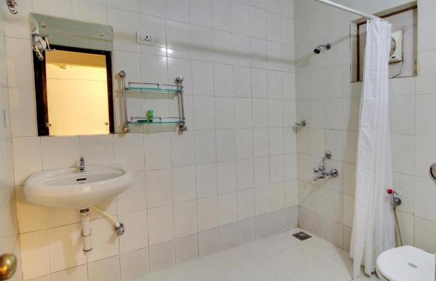 фото FabHotel Retreat Anjuna Vagator (ex. Retreat Anjuna a Boutique Resort; Meilleur Resort) изображение №2