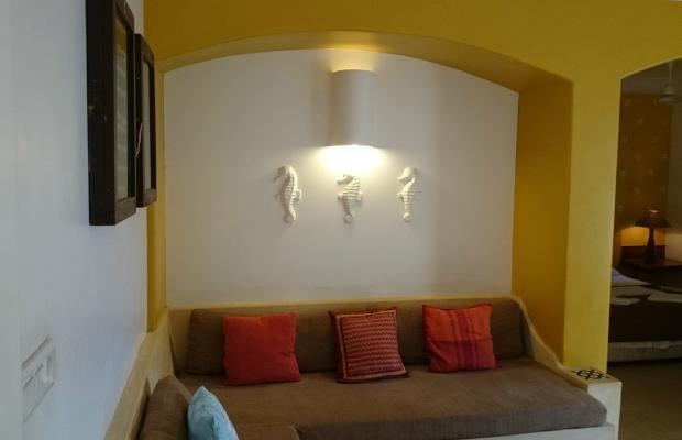 фото отеля Casablanca Beach Resort изображение №17