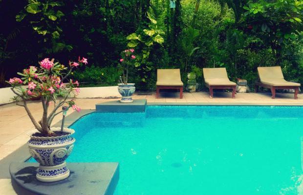 фото Casablanca Beach Resort изображение №14