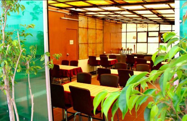 фото Daanish Residency изображение №14