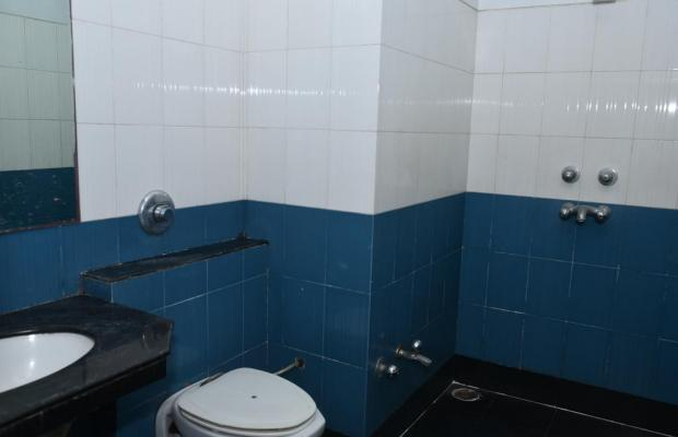 фотографии Hotel Poonam изображение №12