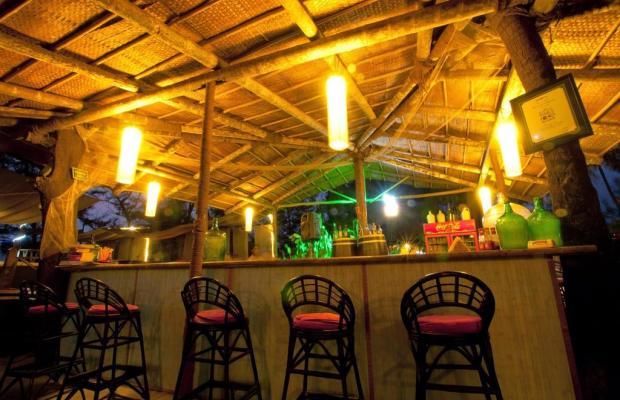 фотографии Montego Bay Beach Village изображение №24