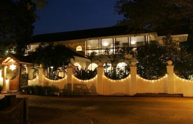фотографии The Malabar House изображение №20