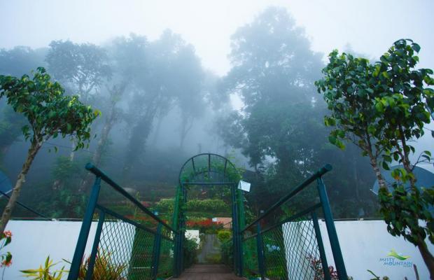 фотографии Misty Mountain Resort изображение №48