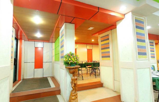 фото отеля Munnar Inn изображение №13