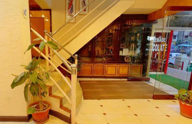 фотографии Munnar Inn изображение №8