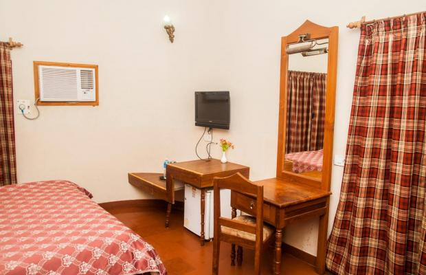 фото Pagoda Resorts изображение №22
