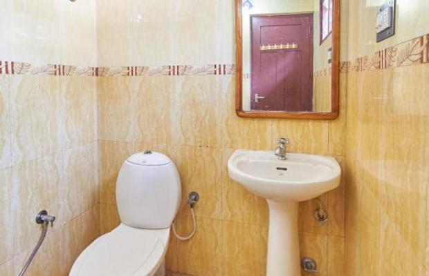 фото отеля Coir Village Lake Resort изображение №9