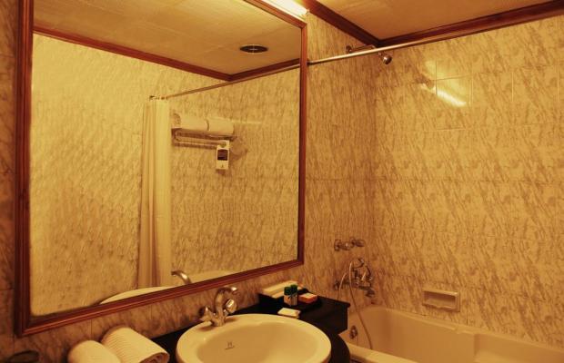 фотографии отеля Alka Classic изображение №23