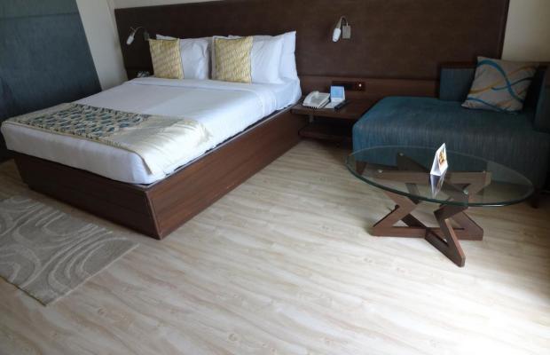 фото отеля Fortune Pandiyan изображение №25