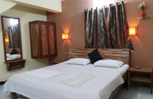 фото отеля Nat Villa изображение №21