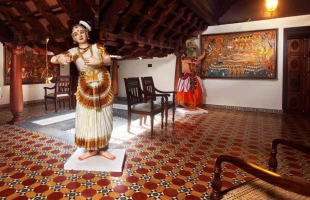 фото Vasundhara Sarovar Premiere изображение №22