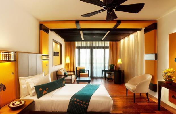 фото отеля Vasundhara Sarovar Premiere изображение №13