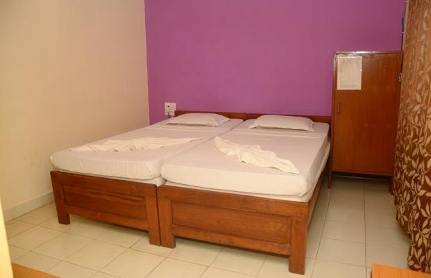 фото отеля Colonia de Braganza изображение №17