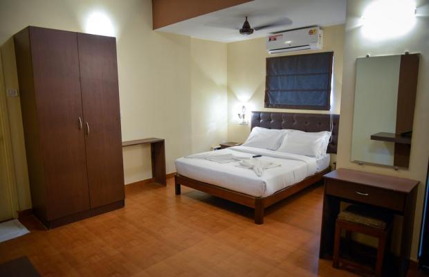 фотографии Ticlo Resorts изображение №12
