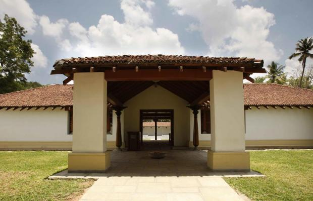 фотографии Heritage Madurai изображение №32