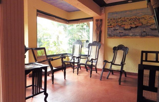 фотографии Country Clube De Goa изображение №16