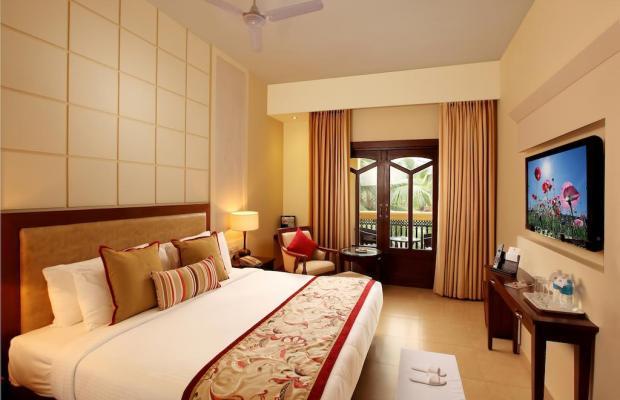 фото отеля Country Inn & Suites By Carlson Goa Candolim (ex. Girasol Beach Resort) изображение №33