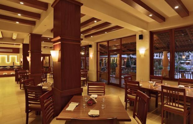 фото Country Inn & Suites By Carlson Goa Candolim (ex. Girasol Beach Resort) изображение №26