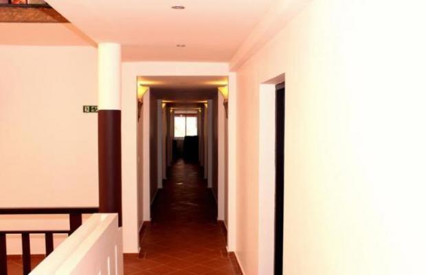 фотографии отеля Bright Heritage изображение №7