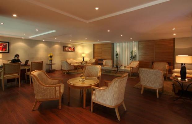 фото отеля Radisson Jaipur City Center (ех. Country Inn & Suites) изображение №29