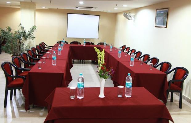 фото отеля Shimla Heritage изображение №17