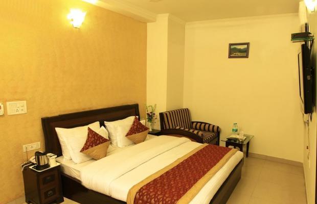 фото отеля Shimla Heritage изображение №9