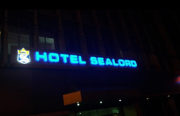 фото Sealord изображение №2