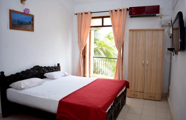 фотографии Silver Palm Resort (ex. Jessica Saffron Beach Resort; Del Sol Beach Resort) изображение №12