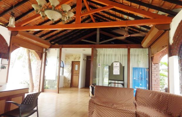 фото Dona Alcina Resort изображение №6
