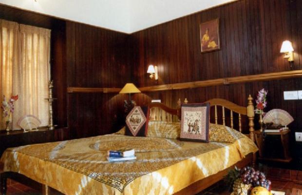 фото Thapovan Heritage Home изображение №10