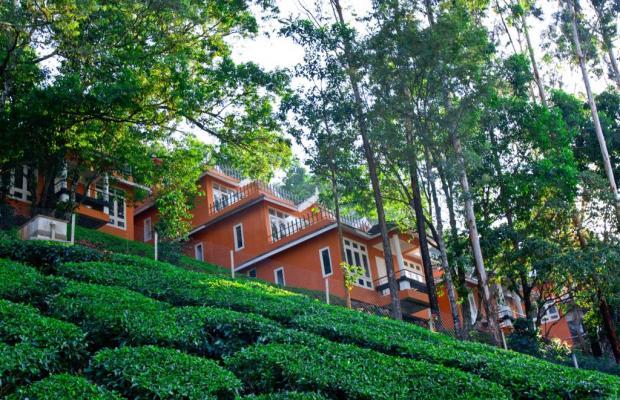 фотографии отеля Tea Valley изображение №79