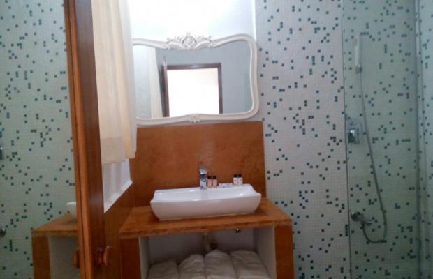 фотографии Pirache Art Hotel изображение №8