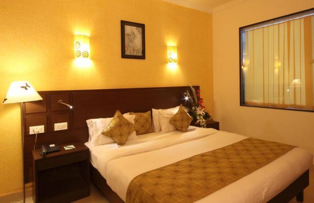 фото отеля Goan Heritage изображение №21