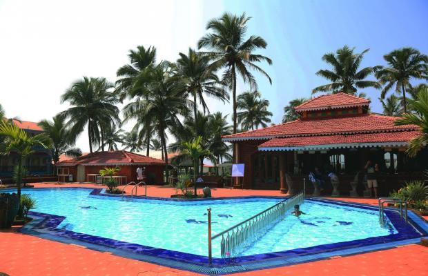 фото Goan Heritage изображение №6