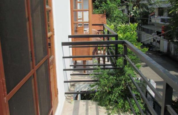 фото Good Karma Inn изображение №6