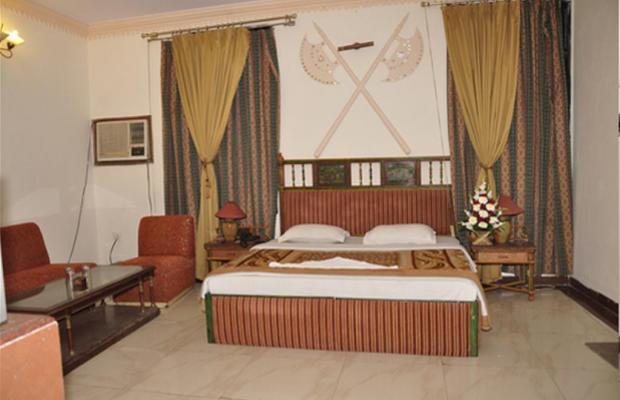 фото Ivory Palace изображение №14