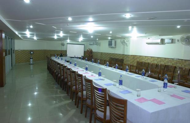 фотографии отеля Karat 87 изображение №23