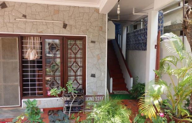 фотографии Honolulu Home изображение №40